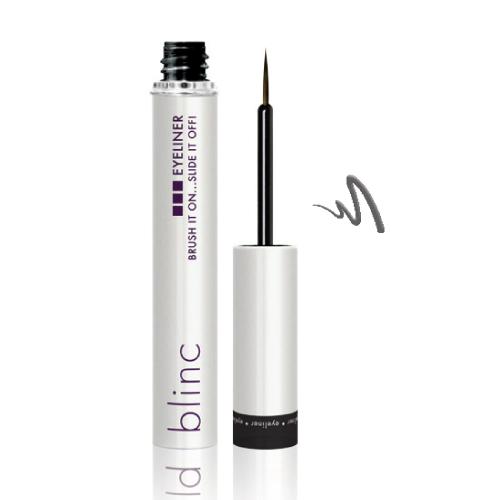 Blinc Eyeliner Dark Grey (discontinued - stock still available)