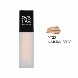 Lifting Effect Foundation 23 RVB Lab The Make UP