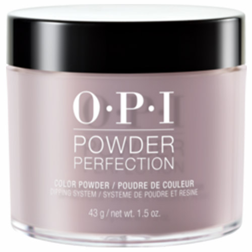 Dipping Powder Perfection - Taupe-less Beach 43g - 1.5 Oz OPI