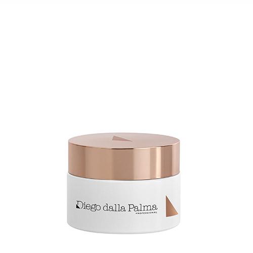 Icon 24 Hour Revitalizing Anti-Age Cream 50ml DDP Skin Lab