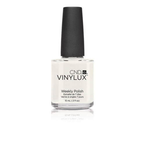 Vinylux Cream Puff #108 .5oz ** CND