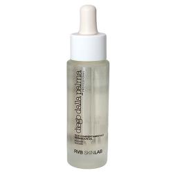 Accurate Behaviour Oil (rituals) 30 ml bottle DDP Skin Lab