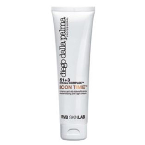Icon All Levels: Redensifying Anti-Age Cream 150ml DDP Skin Lab