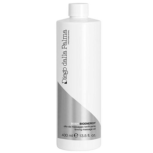 Firming Massage Oil 400ml Body Bio Energy DDP Skinlab