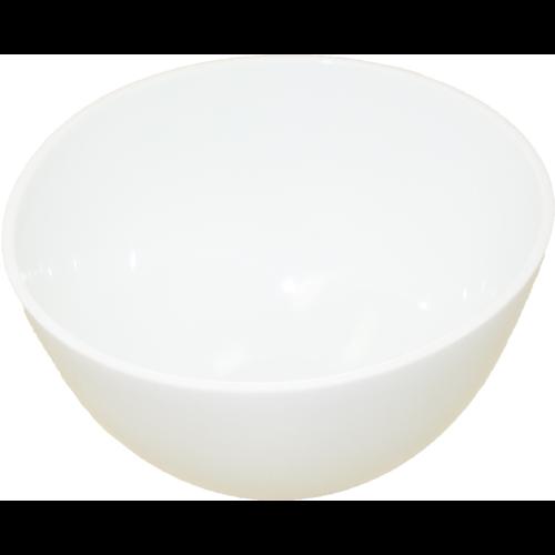 Rubber Bowl Large Flexible