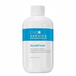 Scrubfresh 7.5oz CND