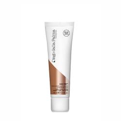 Icon Eyes: Correcting Eye Cream 30 ml DDP Skin Lab