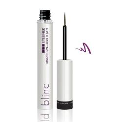 Blinc Eyeliner Dark Purple (discontinued - Stock still available)