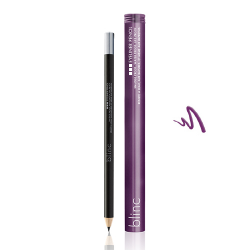 Blinc Eyeliner PENCIL Purple (discontinued - stock still available)