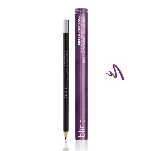 Blinc Eyeliner PENCIL Purple