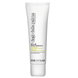 Pore Perfecting Serum (purifying)30ml Tube DDP Skin Lab