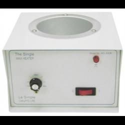Single Wax Heater Professional