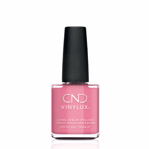 """Vinylux #349 Kiss From A Rose .5oz  """"English Garden"""" CND"""