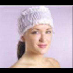 Disposable Headband 100/pk