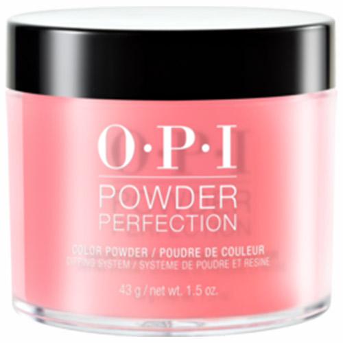 Dipping Powder Perfection - Got Myself into a Jam-balaya 43g - 1.5 Oz OPI