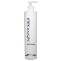 Combined Acid Body Peeling 400ml HD Body Fit DDP Skinlab discontinued