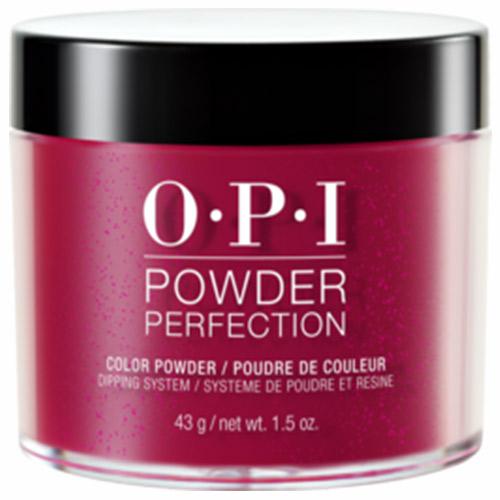 Dipping Powder Perfection - I'm Not Really a Waitress 43g - 1.5 Oz OPI