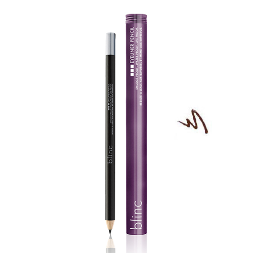 Blinc Eyeliner PENCIL Brown