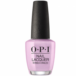 """Gelcolor - Shellmates Forever! 1/2 fl oz """"Neo Pearl"""" OPI"""