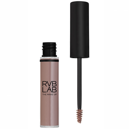 Tinted Volumizing Eyebrow Fixer 802  RVB The Make Up