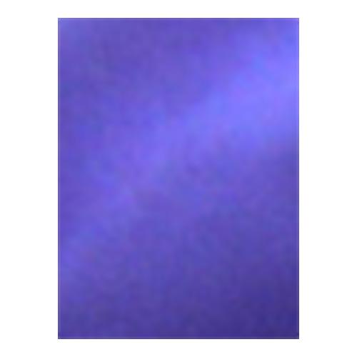 Transfer Foil Purple 5 ft
