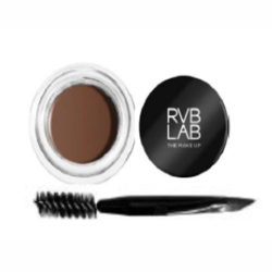"Cream Eyebrow Liner 03 ""Spring/Summer 2017"" RVB The Make Up"
