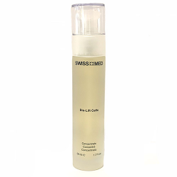 Swissmed Bio-Lift Cells Concentrate 50ml