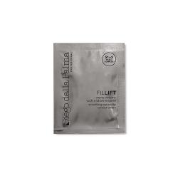 Smoothing Eye & Lip Contour Cream SAMPLES (10 PCS) FILLift DDP