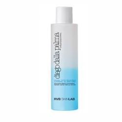 Biphasic Make-Up Remover 200ml DDP Skinlab Discontinued
