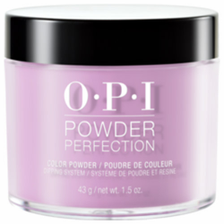 Dipping Powder Perfection - Purple Palazzo Pants - 1.5 oz  OPI