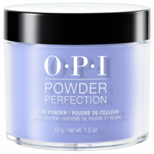 Dipping Powder Perfection - You're Such a BudaPest 43g - 1.5 Oz OPI