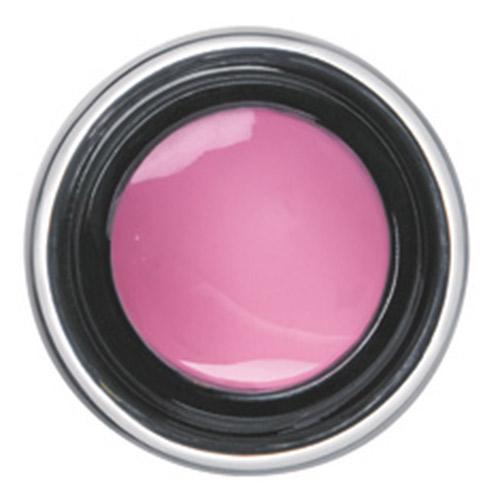 Brisa Pure Pink Sheer Sculpting Gel .5oz CND
