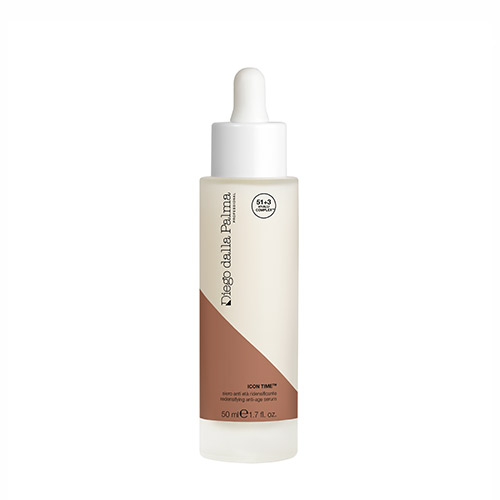 Icon Level 2: Redensifying Anti-Age Serum 50ml DDP Skin Lab