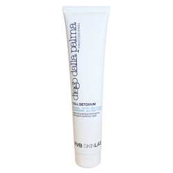 Astringent Soothing Mask (cleansing) 200 ml tube DDP Skin Lab