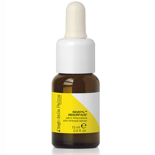 Skin Rebalancing Azelaic Acid Serum 15 ml bottle Resurface² DDP Skinlab