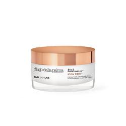 Icon 24 Hour Redensifying Anti-Age Cream 50ml DDP Skin Lab