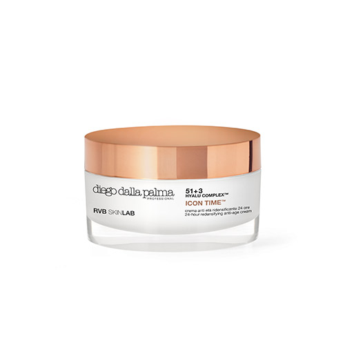 Icon 24 Hour Redensifying Anti-Age Cream 50ml DDP Skin Lab
