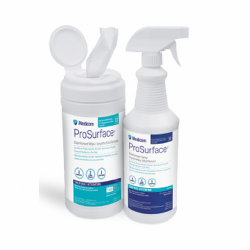 Prosurface+ Disinfectant Spray 32 oz bottle