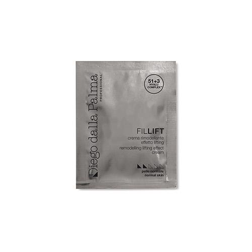 Remodelling Lifting Effect Cream SAMPLES (10 PCS) FILLift DDP