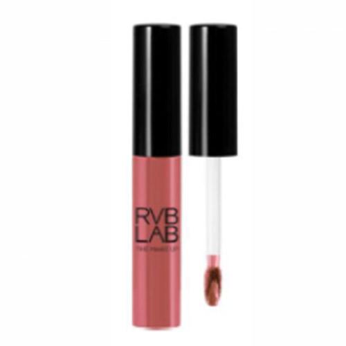 "Matt Fix - Liquid Lipstick 03 ""Spring/Summer 2017"" RVB The Make Up"