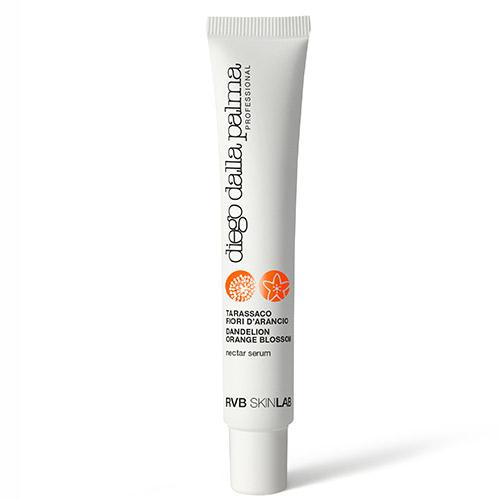 Nectar Serum Revitalising Concentrate Dandelion Orange Blossom 40ml DDP Skinlab