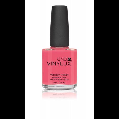 Vinylux Tropix #154 0.5oz ** CND