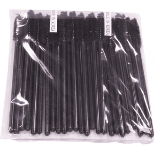 Disposable Mascara Brush (25pk)