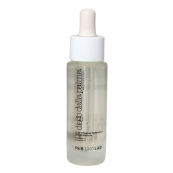 Expressive Behaviour Oil (rituals) 30 ml bottle DDP Skin Lab