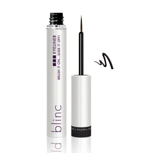 Blinc Eyeliner Black