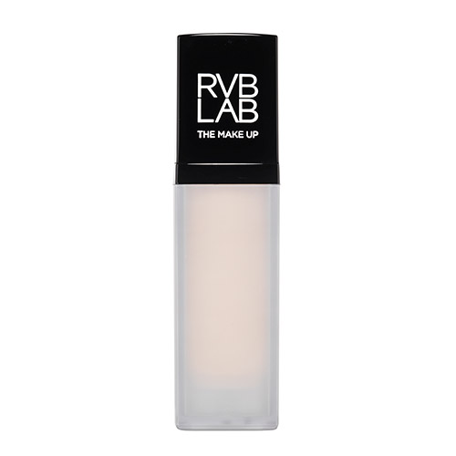Lifting Effect Foundation 21 RVB Lab The Make UP