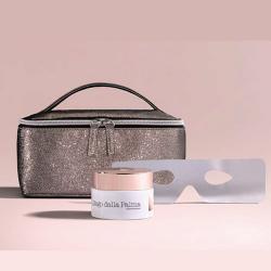 Icon Revitalising Kit DDP Skinlab Christmas 2019/2020