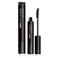 Blinc BLACK Eyelash Primer for Mascara