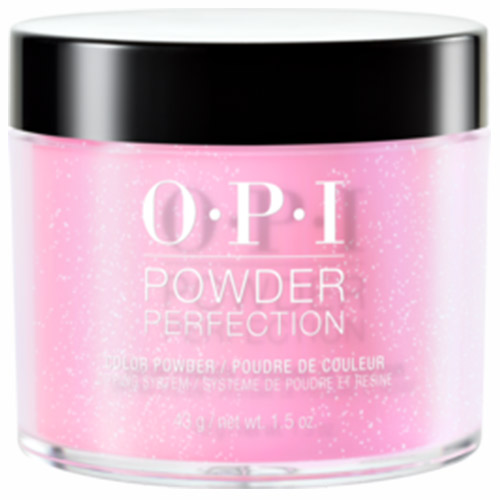 Dipping Powder Perfection - Princesses Rule! 43g - 1.5 Oz OPI