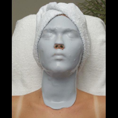Biomarine Alginate Peel Off Powder Mask(ea) 30gr Skin Accents discontinued